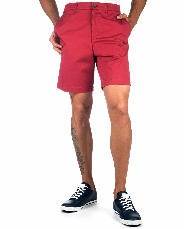 Pantalones Cortos Pantalon Corto Para Hombre Luke Sport Mathews Monograma Pantalones Cortos Marina Rojo Ropa Calzado Y Complementos Aniversarioqroo Cozumel Gob Mx