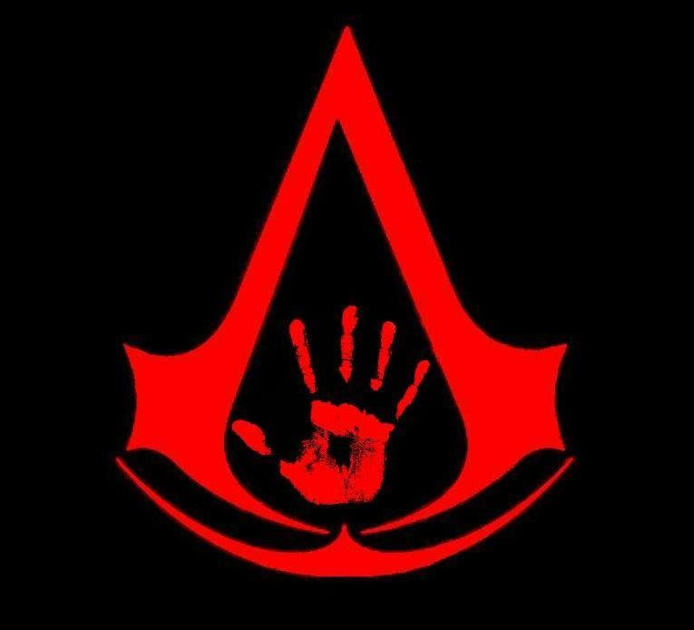 Skyrim Dark Brotherhood And Assassins Creed Thats So Fucking
