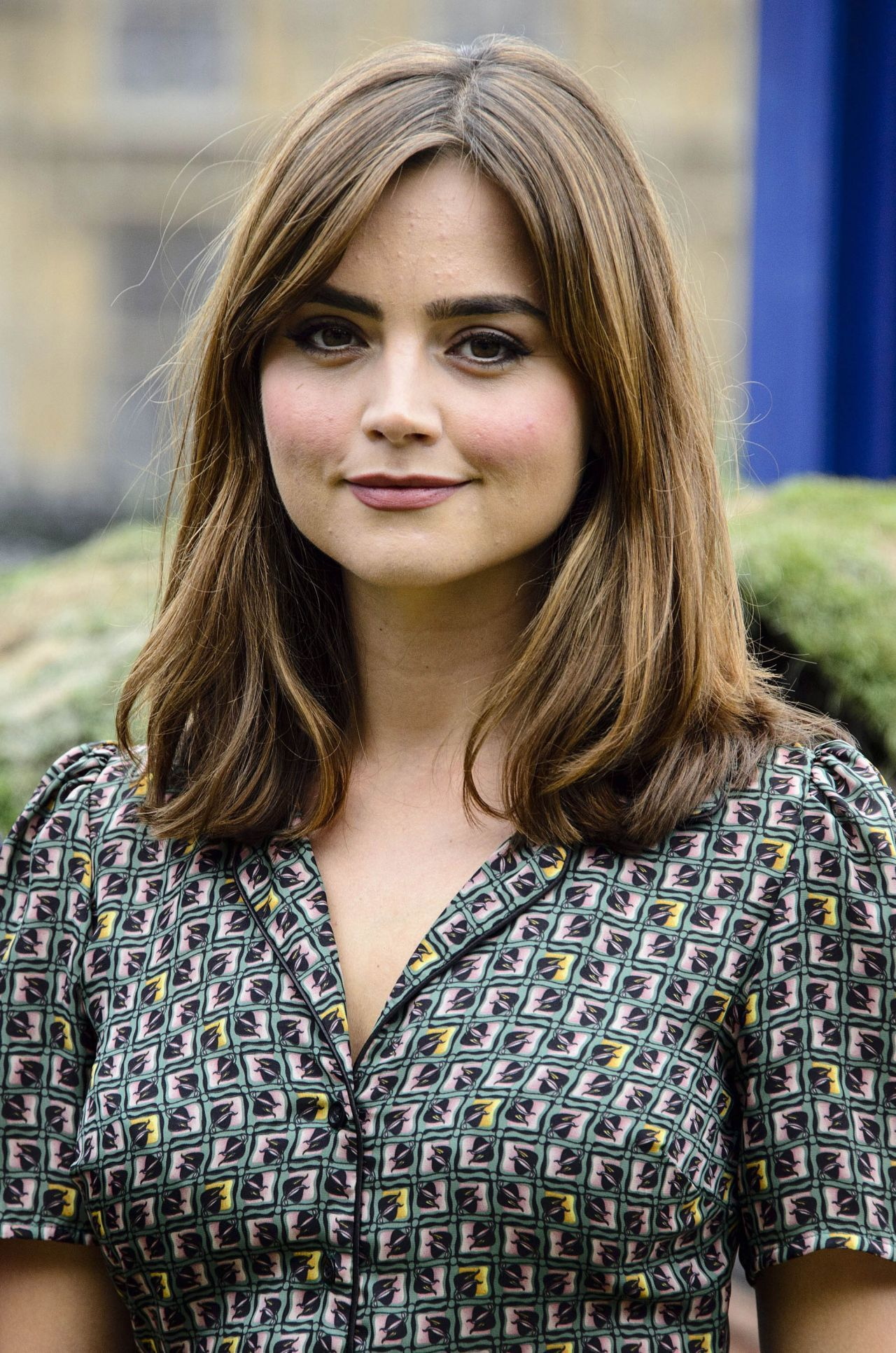 ICloud Jenna-Louise Coleman naked (31 foto and video), Topless, Is a cute, Twitter, lingerie 2020
