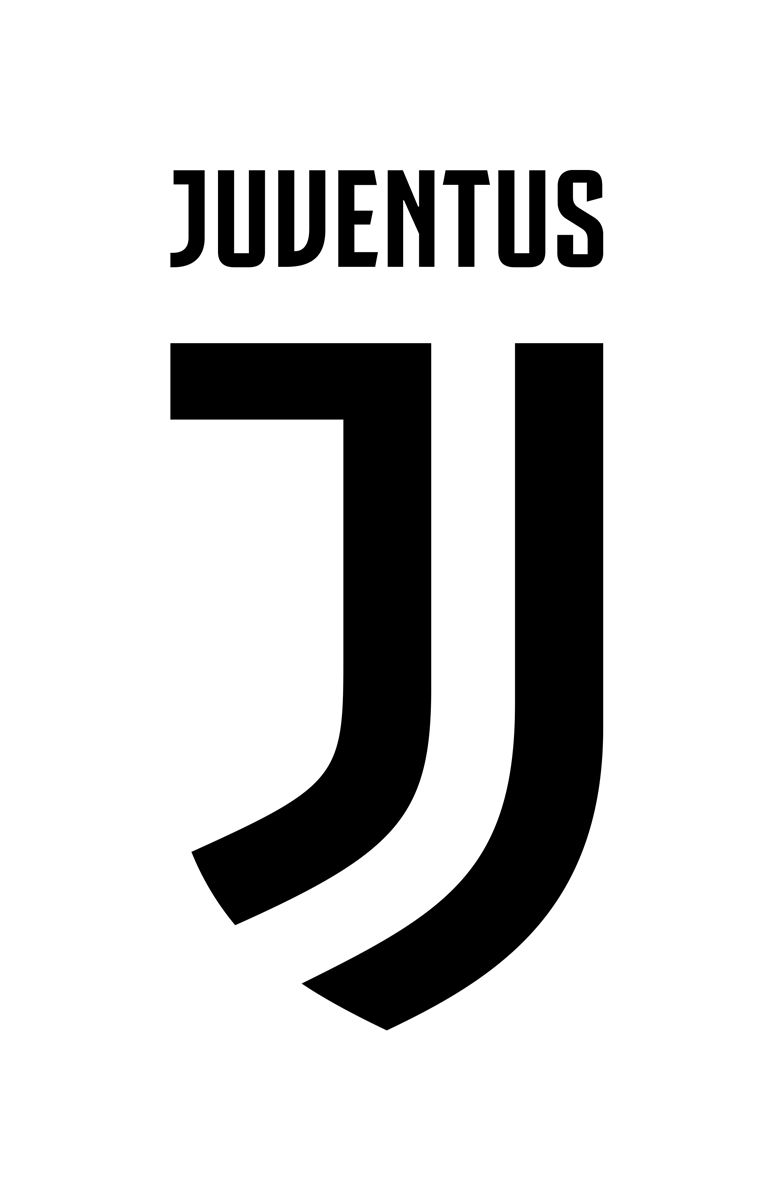 Juventus Launch New Logo To Go Beyond Football Will It Take Them