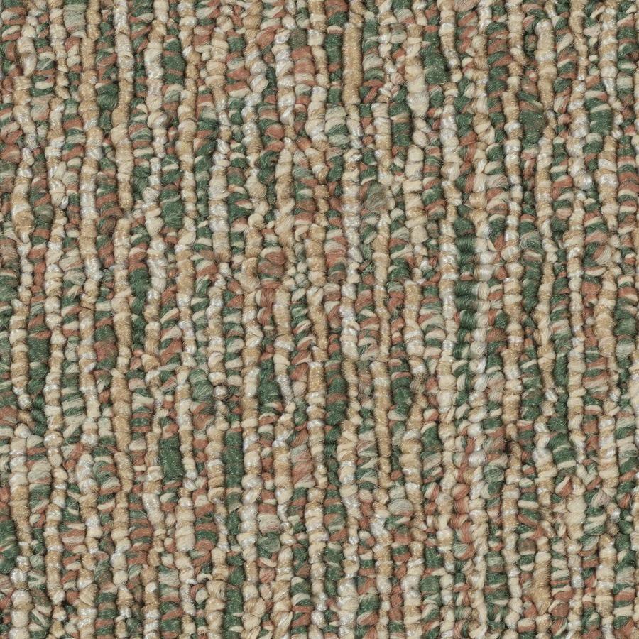 Greenbriar Plush Indoor/Outdoor Carpet 291862 Lowe's