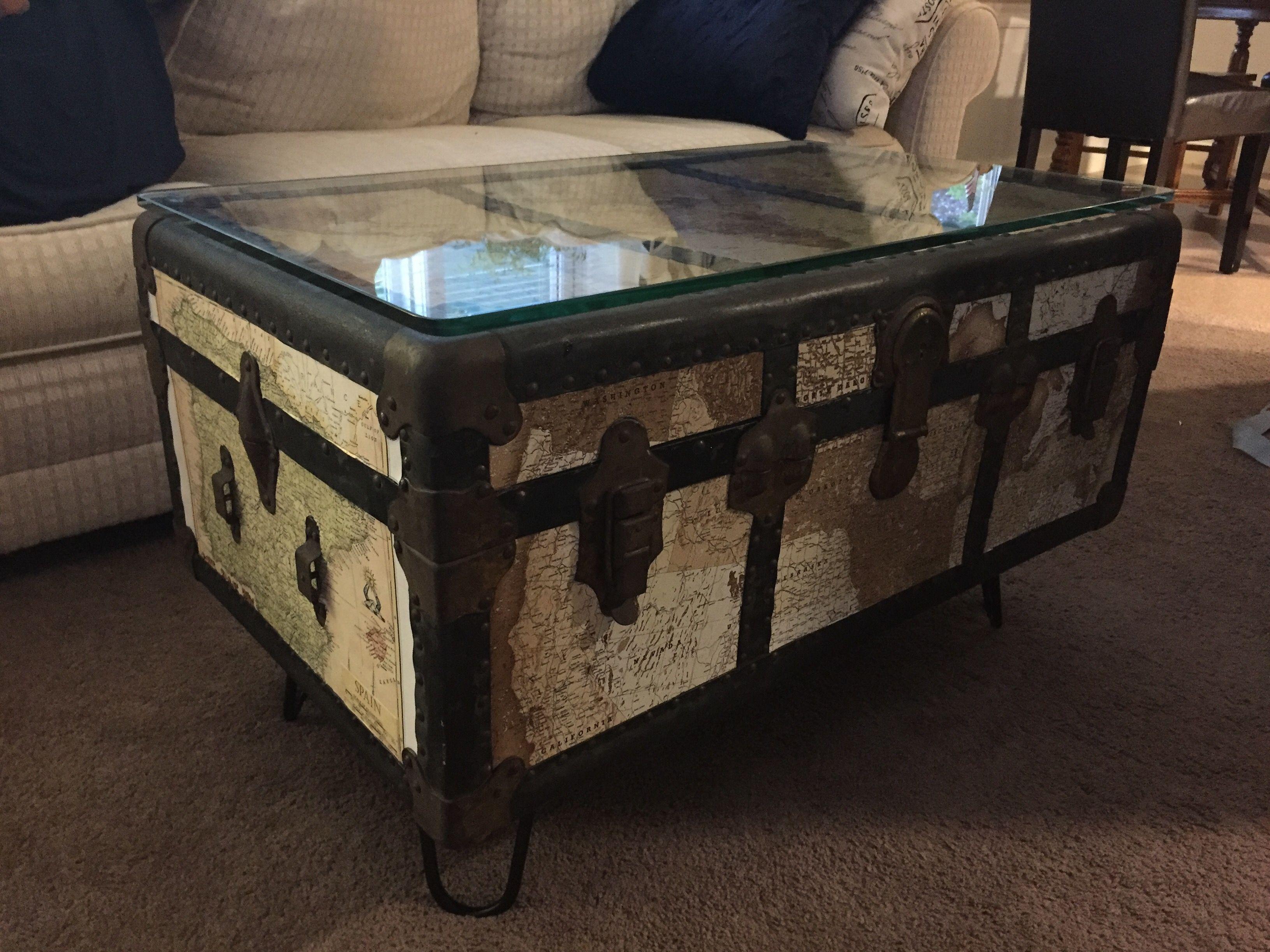 Pin by ania on diy divas decor coffee table home decor