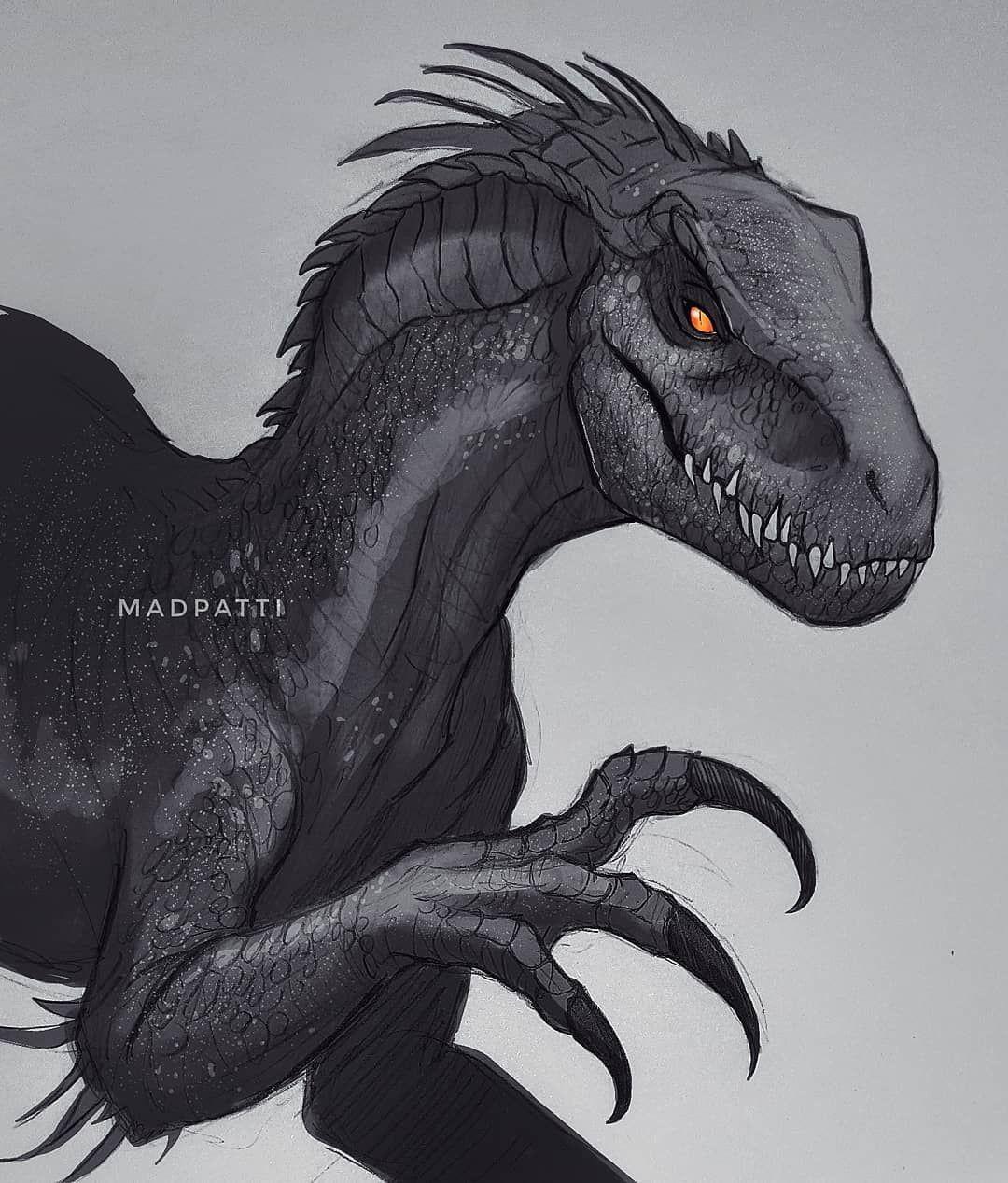 Pin Ot Polzovatelya Linda Mcelroy Na Doske Dino Skins Risunki Dinozavrov Park Yurskogo Perioda Mificheskie Sushestva