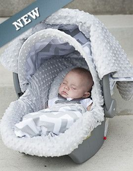 carseat canopy i need the new yotk giants one baby