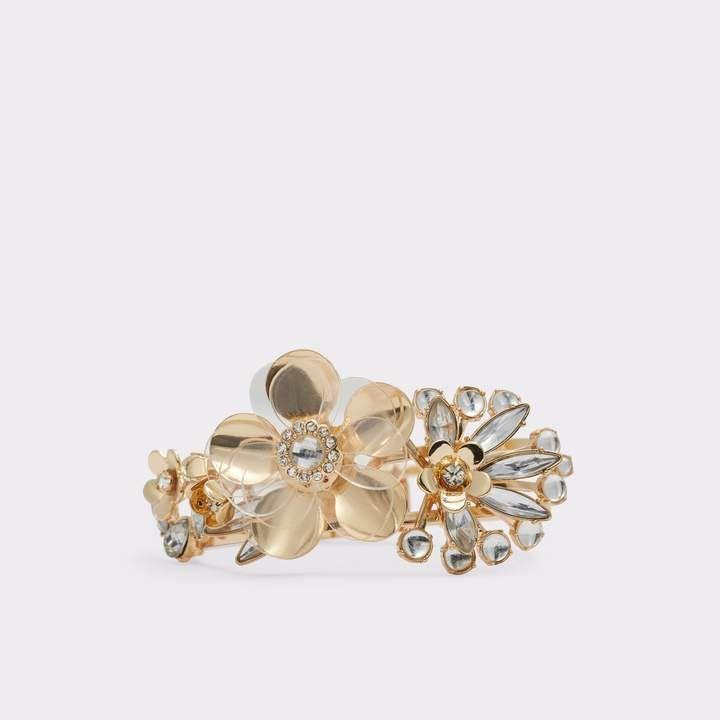 a6ff2334e Aldo Elrowien Aldo Shoes, Sparkle, Stud Earrings, Brooch, Engagement Rings,  Bracelets