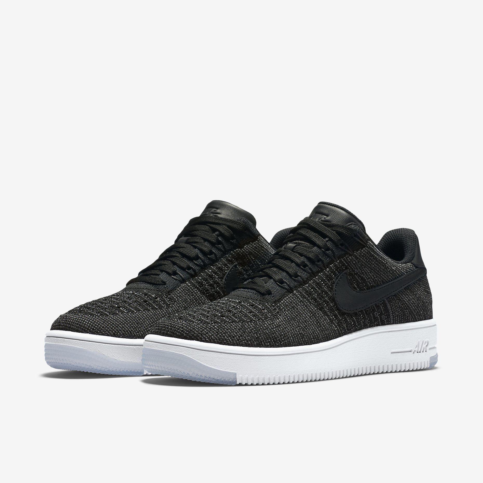 Air Force 1 Shell Women's Shoe Nike luchtmacht, Schoenen