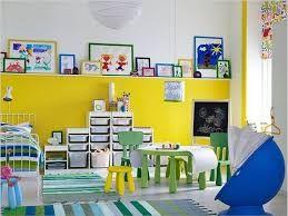 Cameretta Ikea Rosa : Risultati immagini per camerette ikea idee tavolozze dei colori
