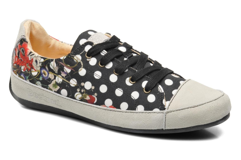Shopping 211612 Nike Air Max Women White Silver Shoes