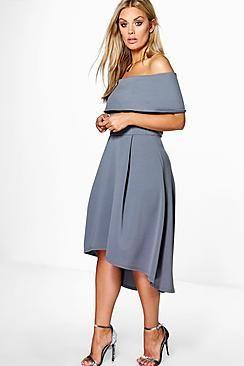 6b99a2c0c8a Plus Size   Curve clothing