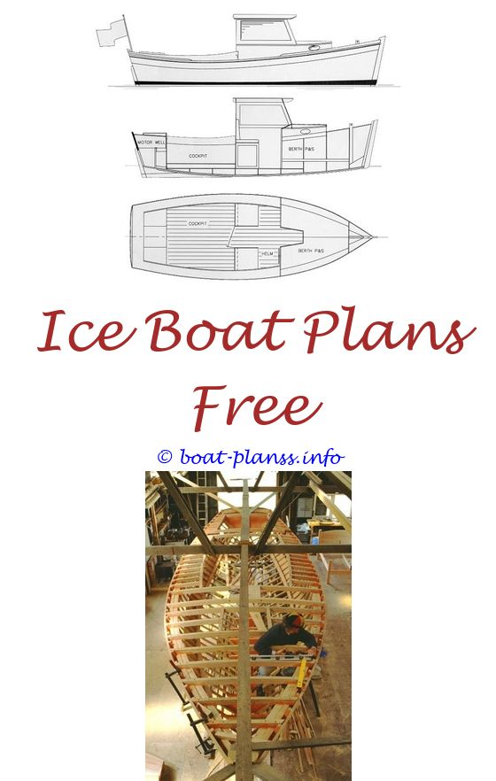 Free Boat Plans Pdf  sc 1 st  Pinterest & Free Boat Plans Pdf | Boat plans Boating and Floating boat
