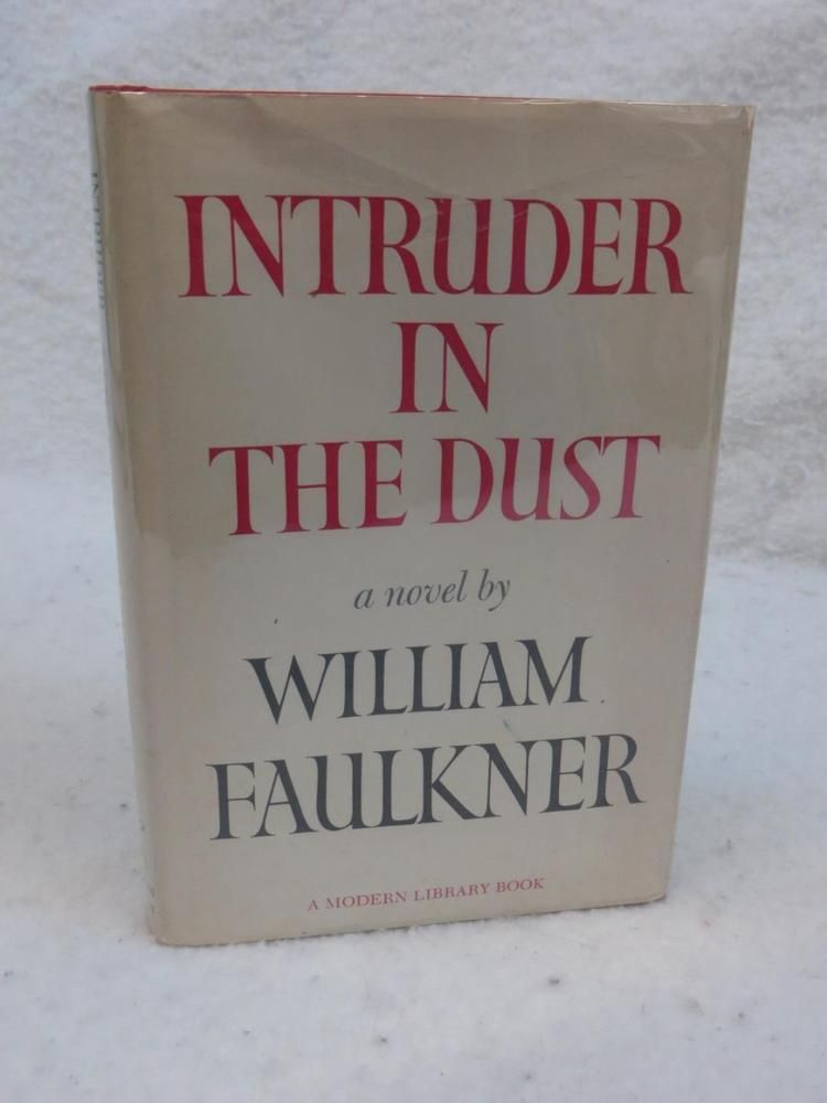 All Dust Jackets If Present Are Protected By Removable Mylar Sleeves Photos Are Of The Actual Item That Is Bein Modern Library Books To Buy William Faulkner