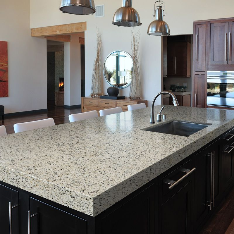 Charmant Sensa Crema Pearl Granite: Canu0027t Wait For My New Counters