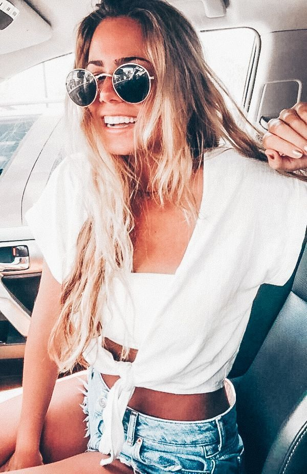 28 Best beach outfits images in 2020