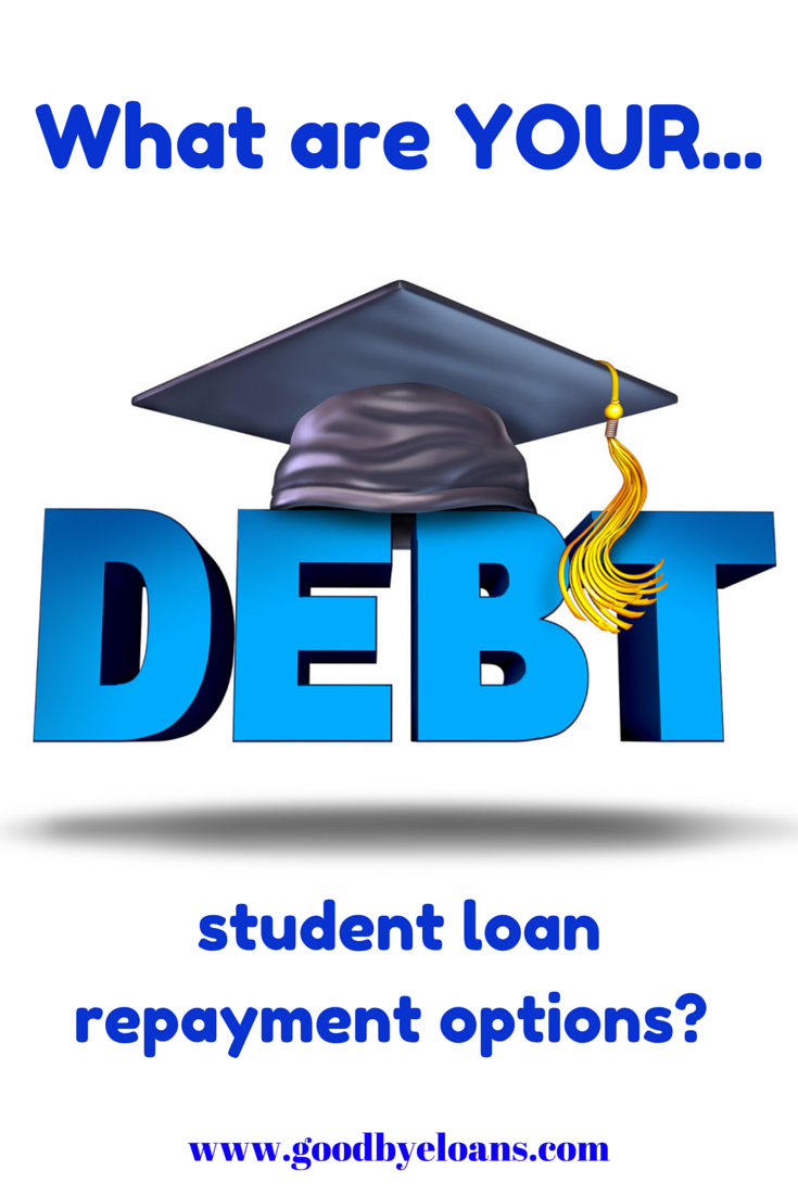 You're not alone.. thousands of graduates are struggling to pay off their student loans every day. There are federal programs in place to help you but few people know about them. Learn more about the Obama Student Loan Forgiveness Programs at www.goodbyeloans.com