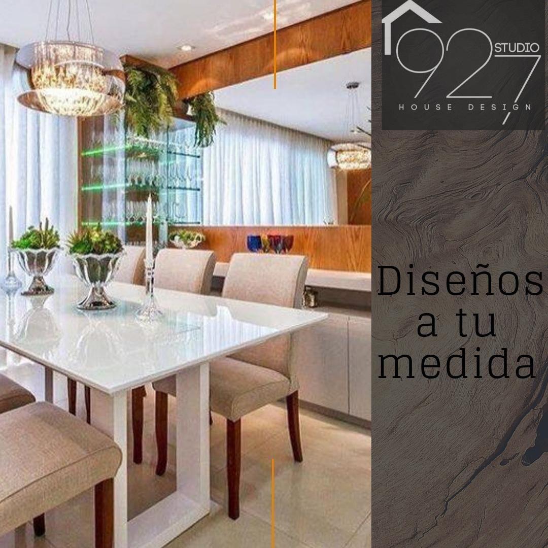 [New] The 10 Best Home Decor (with Pictures) -  Espacios cargados de amor. Mezcla y luego disfruta!!! Juego de comedor disponible. Tu lo sueñas nosotros lo creamos...!! : : #DECORACION #potd #decoraciondeinteriores #decoraciones #decoracioninteriores #decoracionhogar #decoracioninterior #decoracionvintage #decoracionmoderna #FORNITURE #fornituredesign #fornitureristoranti #INSPIRACION #inspiraciondeco #inspiracionstyle #HOME #homedecor #homemade #homesweethome #homedesign #homestyle #homework #h