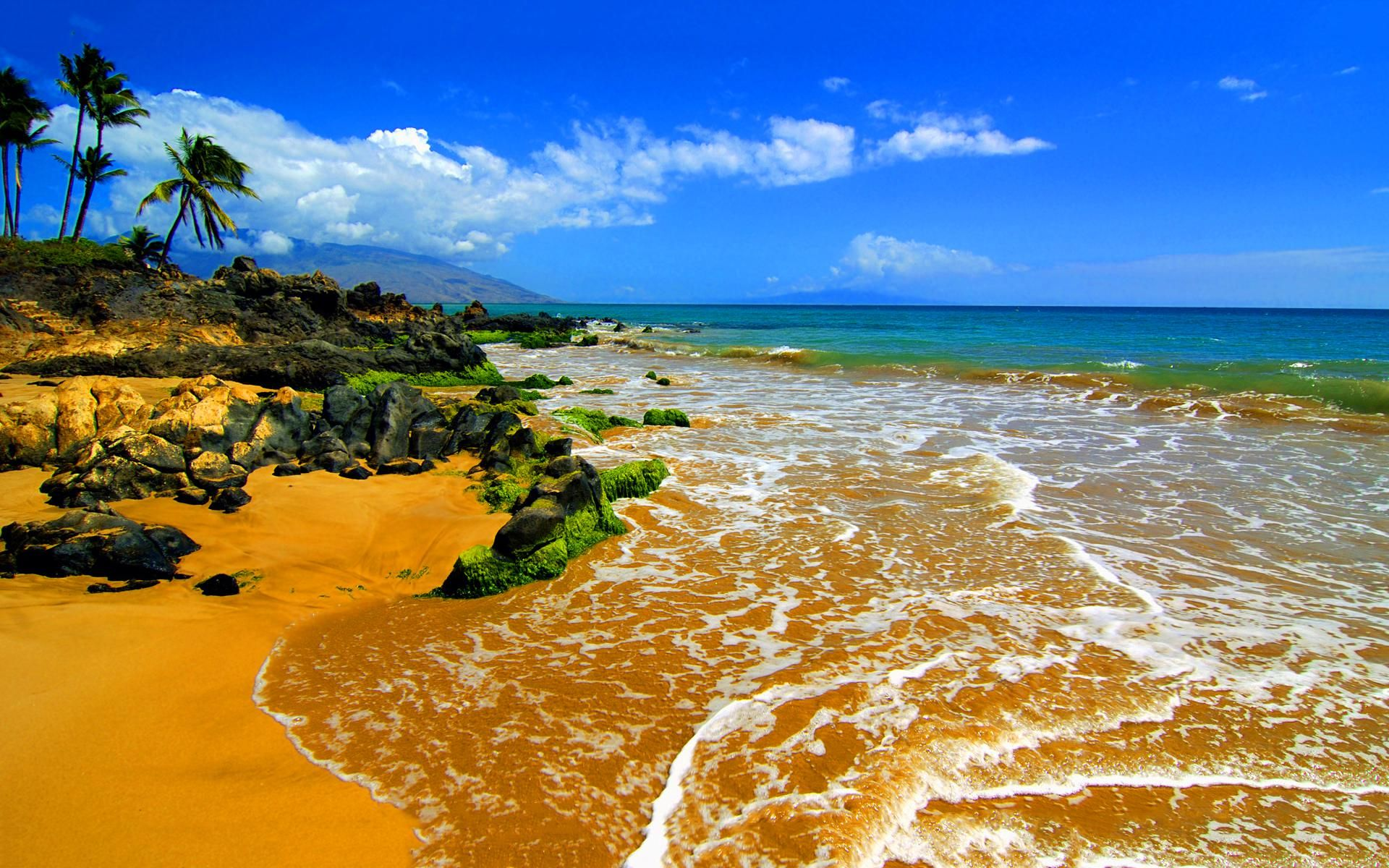 cool beach maui wallpaper check more at http://www.finewallpapers.eu