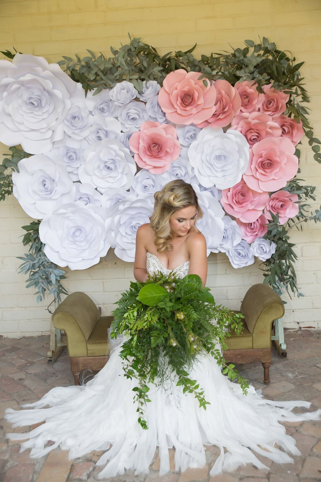 A Touch Of Alice Alice Weddings And Creative Wedding Inspiration