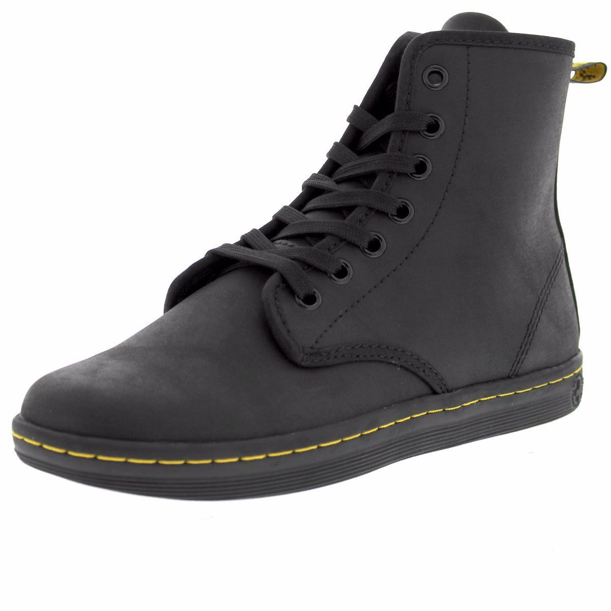 best 25 dr martens black boots ideas on pinterest doc