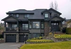 Vancouver Bc Apts Housing For Rent Brentwood Craigslist Maison D Architecture Maison Architecte Moderne Architecture De Maison
