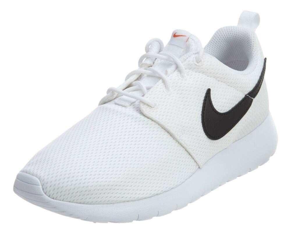 separation shoes 702a1 fcede NIKE Kids Roshe One (GS) Running Shoe 599728 101 NEW  Nike  RUNNINGSHOE