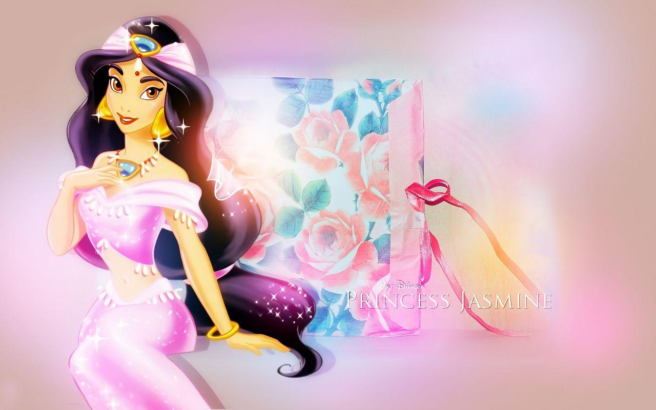 Asombroso Disney Vestido De Novia Inspiración - Colección de ...