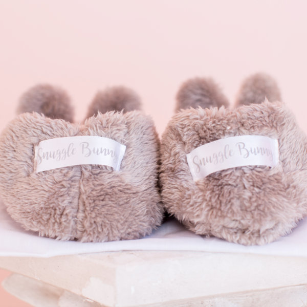 OoohYeah Women/'s Super Soft Pet Penguin Sherpa Slippers One Size