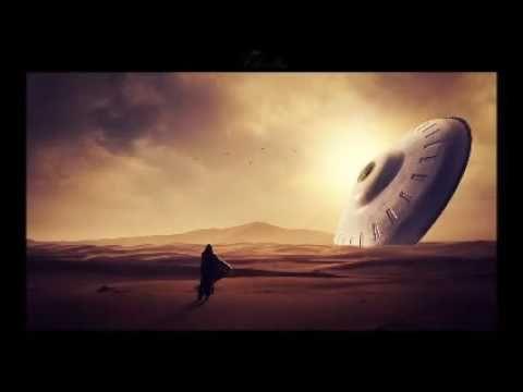 Coast To Coast AM November 30, 2016 Marines & Extraterrestrials - YouTube