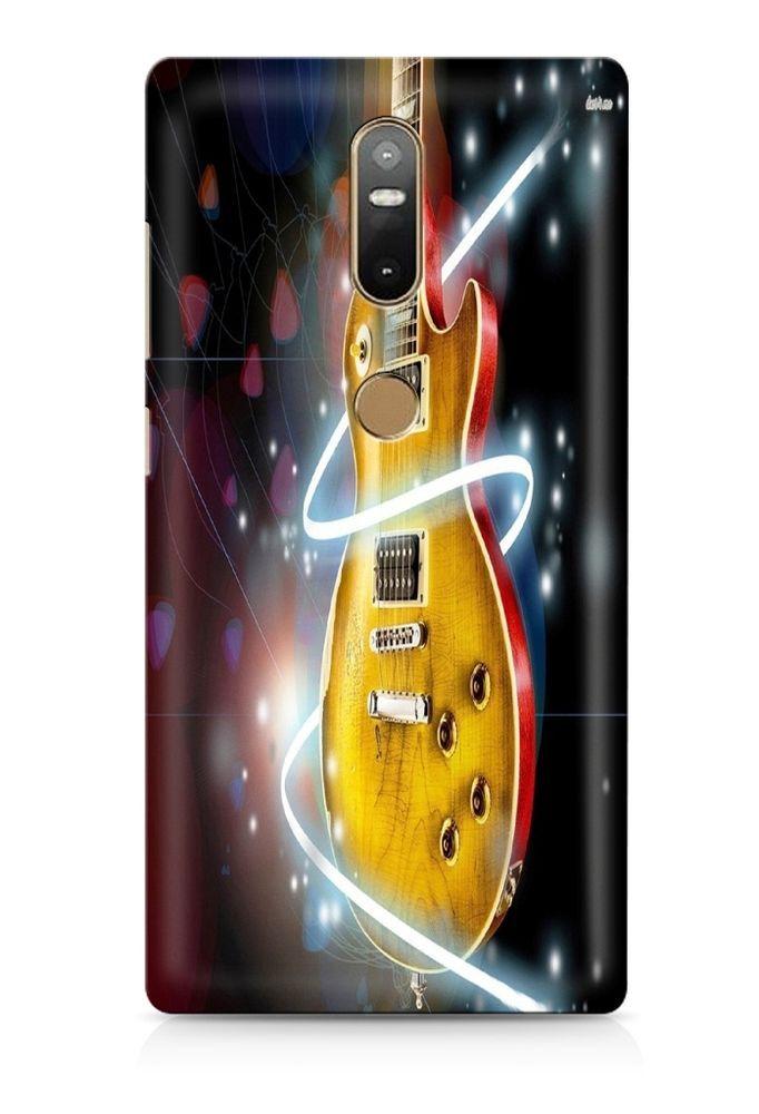 promo code a74fc 3ded9 PREMIUM LUXURY DESIGNER HARD BACK CASE COVER FOR LENOVO PHAB 2 PLUS ...
