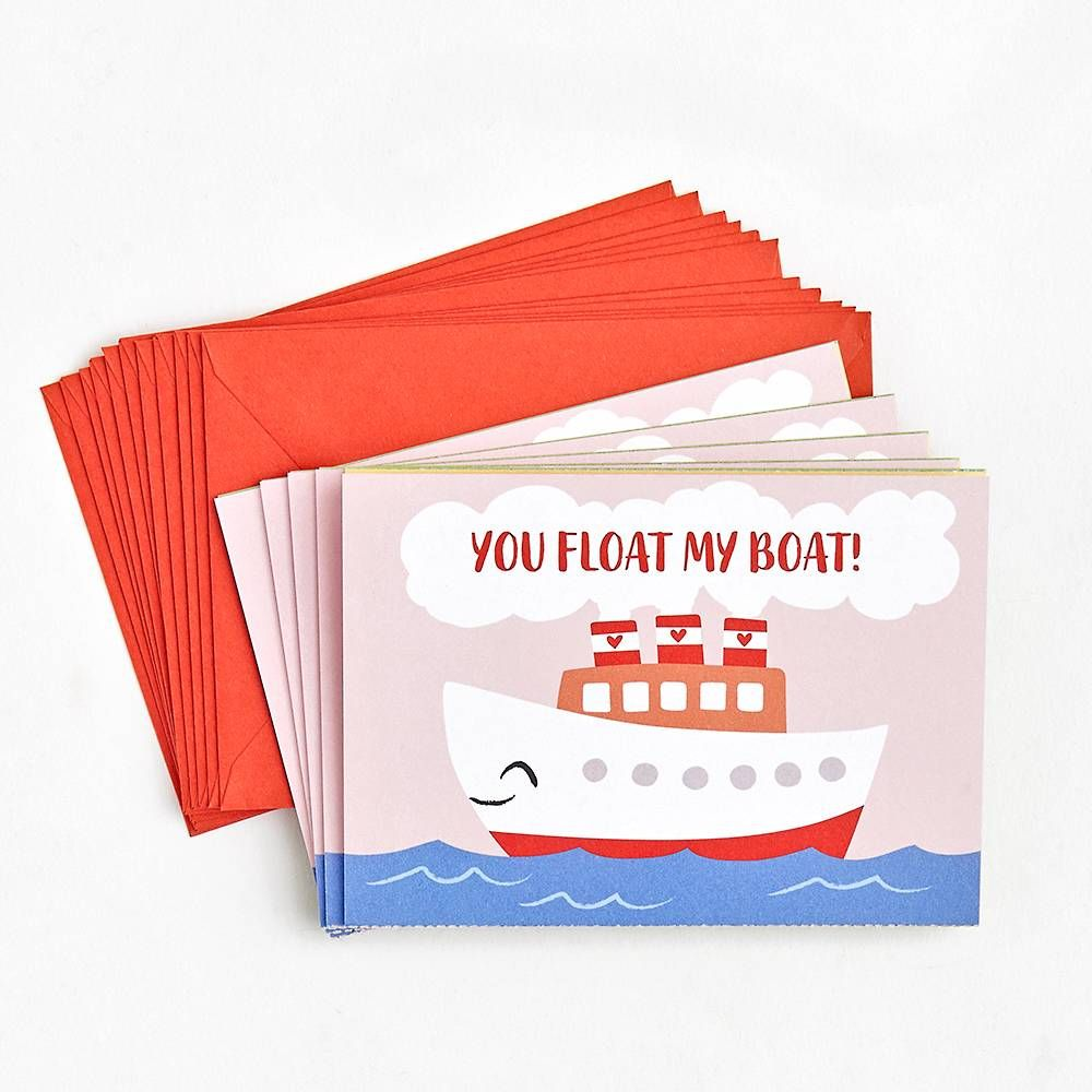 Transportation Valentine Cards Valentine Greeting Cards