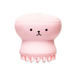 Etude House - Jellyfish silicon brush