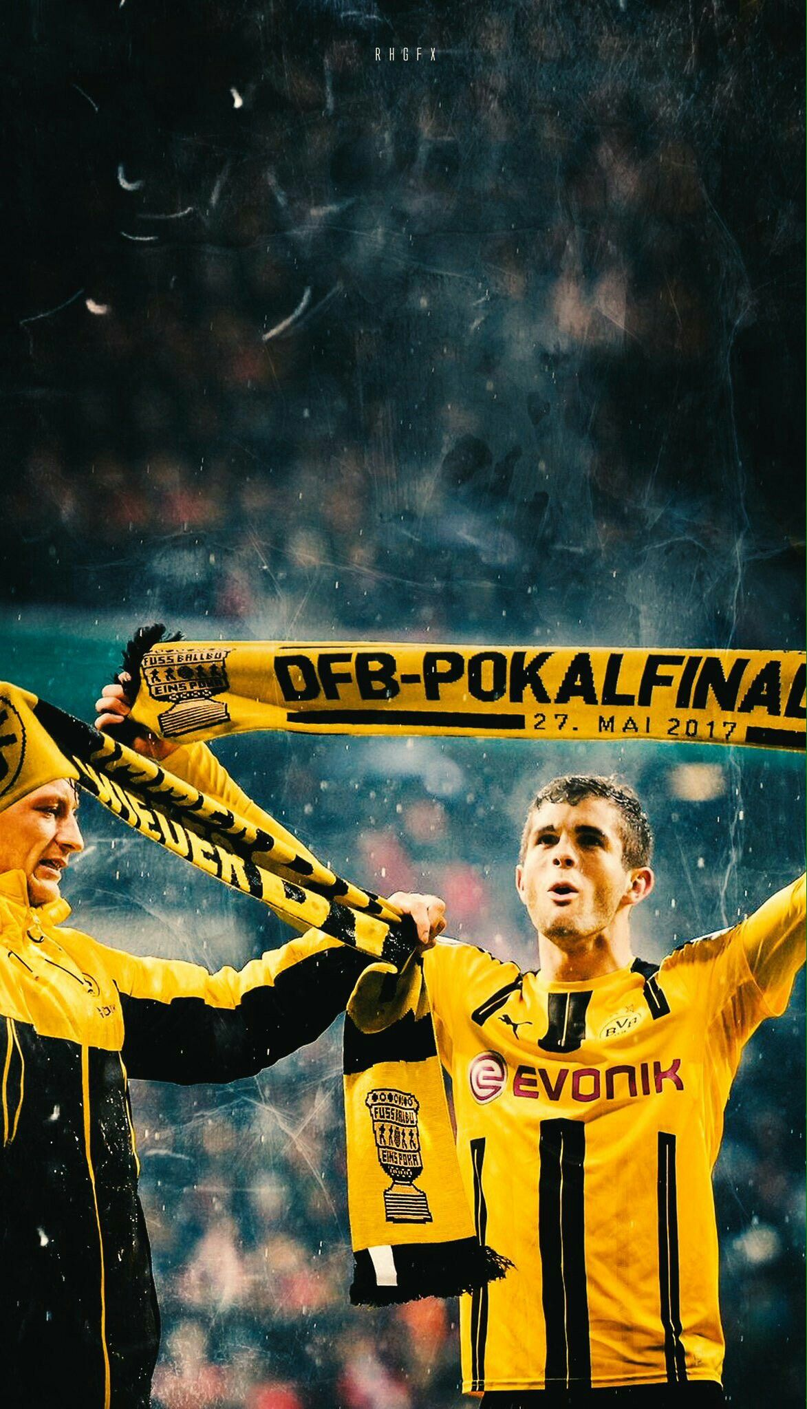 Pin Von Numellote Auf Borussia Dortmund Borussia Dortmund