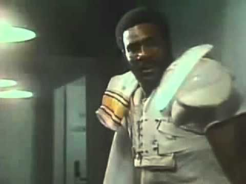 A Toke And A Smile Super Bowl Ad Parody Of A Classic Joe Greene Tv Commercials Best Commercials