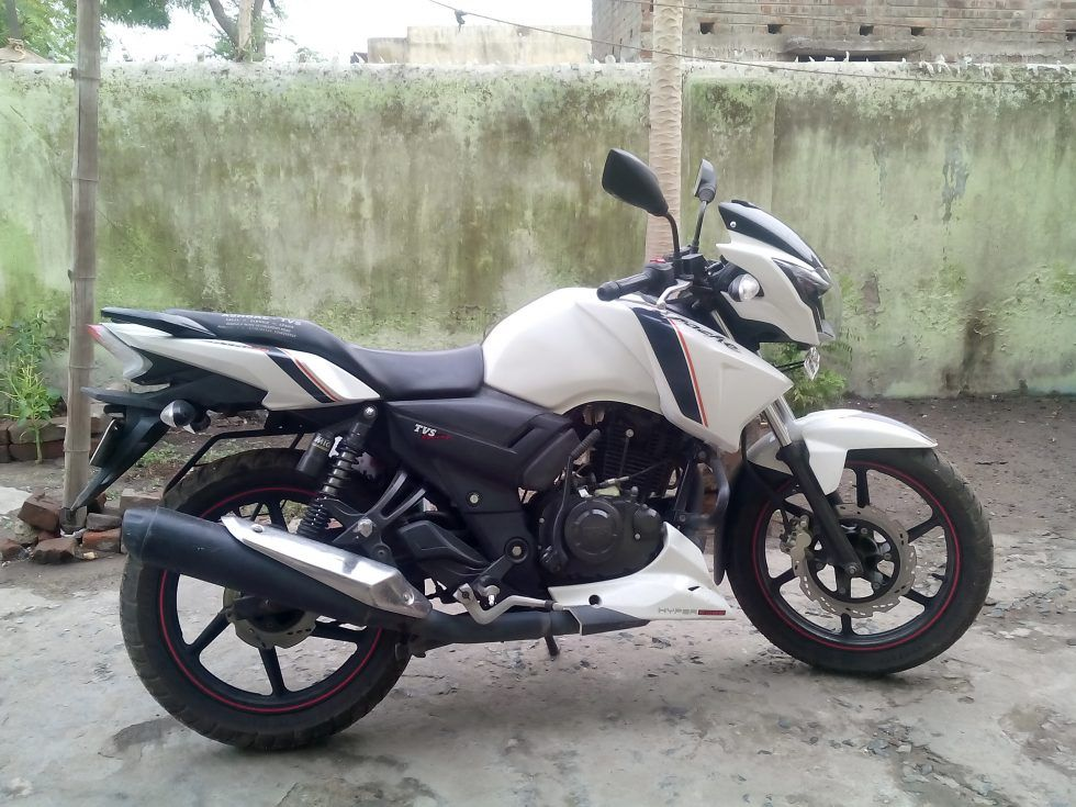 Tvs Apache Rtr 160 Apache Background Images For Editing Hd