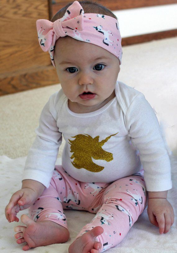 2648888a15 Unicorn First Birthday Outfit - Baby Unicorn Outfit - Unicorn Outfit For  Baby - Unicorn - Unicorn Ou