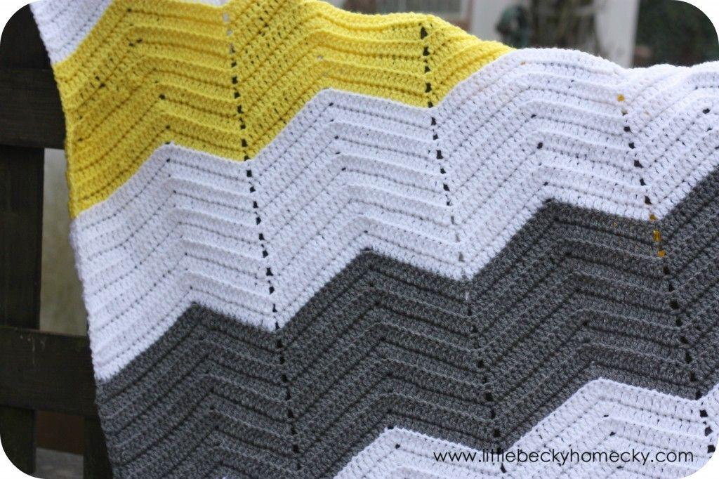 Crochet afghan1 crochet patterns pinterest chevron afghan crochet chevron afghan starting chain multiple of 14 plus 1 dt1010fo