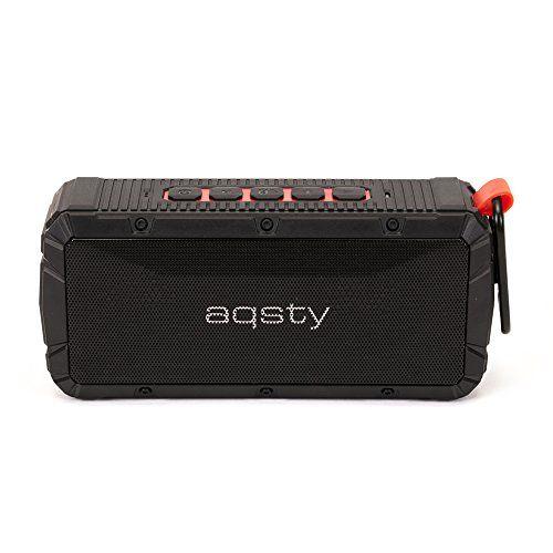 Best Wireless Speakers 2020.Best Sale Bluetooth Speaker 2020 Perfect Portable Wireless