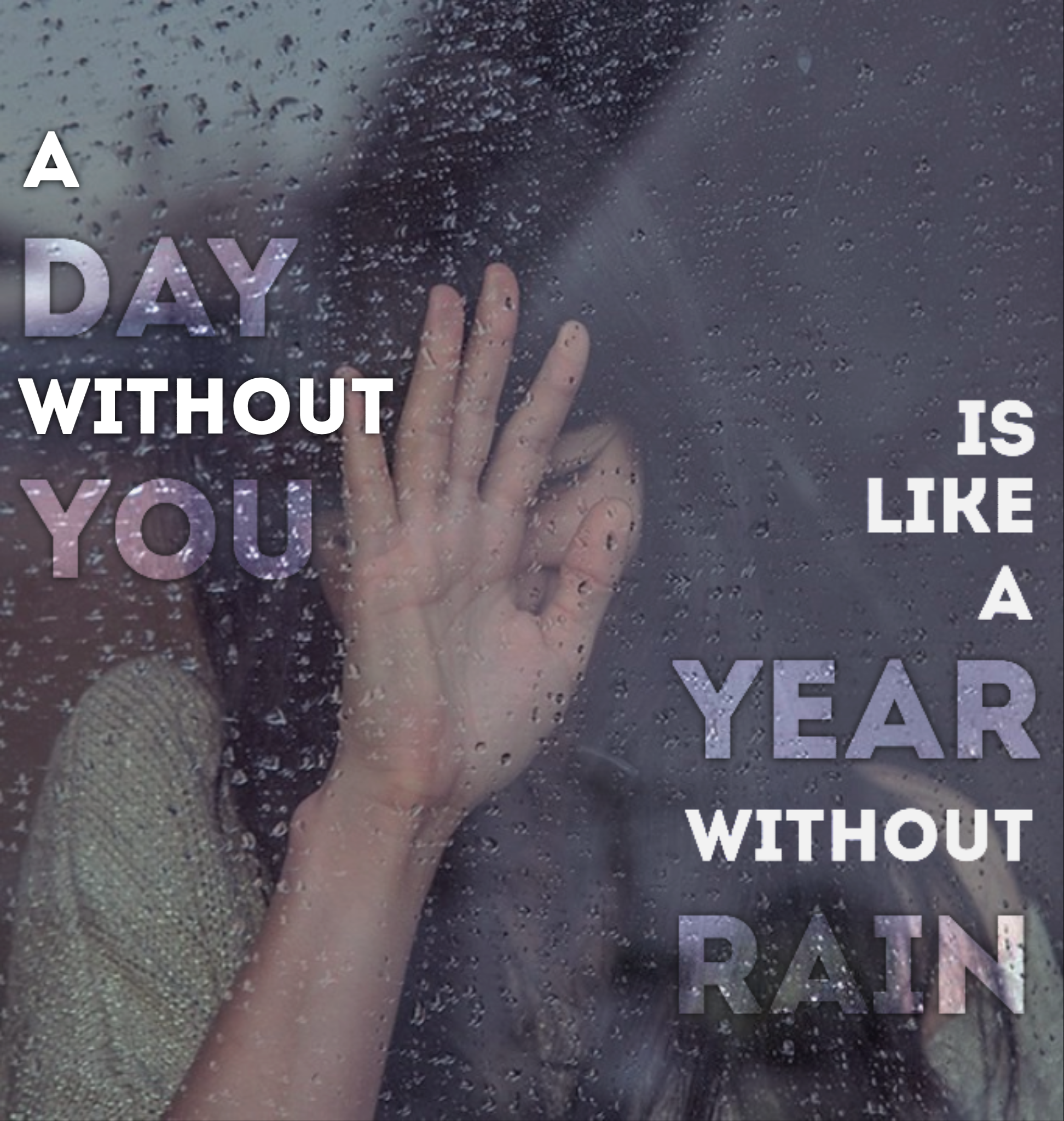 A Year Without Rain By Selena Gomez The Scenes Original Picture Without Filters And Words From Michelle Phan Michelle Phan Words Movie Quotes