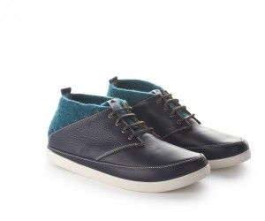 Giacomo Piazza of Volta Shoes Speaks to GBlog volta-footwear-italian-shoes-4 – GBlog