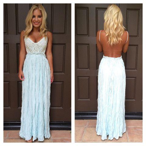 Shopping Online Boutique Dresses - Bridesmaid Dresses, Maxi Dresses Page 3   Dainty Hooligan Boutique