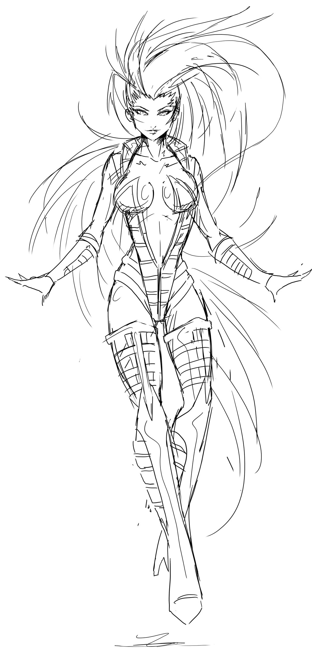 Sindel By Agacross Deviantart Com On Deviantart Mortal Kombat Art Mortal Kombat Comic Style Art