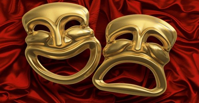 Dinner theater in Waupaca. Check it out right here! http://www.waupacanow.com/2016/01/20/shared-letters-topic-of-plays/