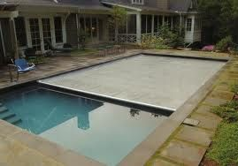 Retractable Pool Covers Pool Pinterest Backyard Swimming Pools And Lap Pools