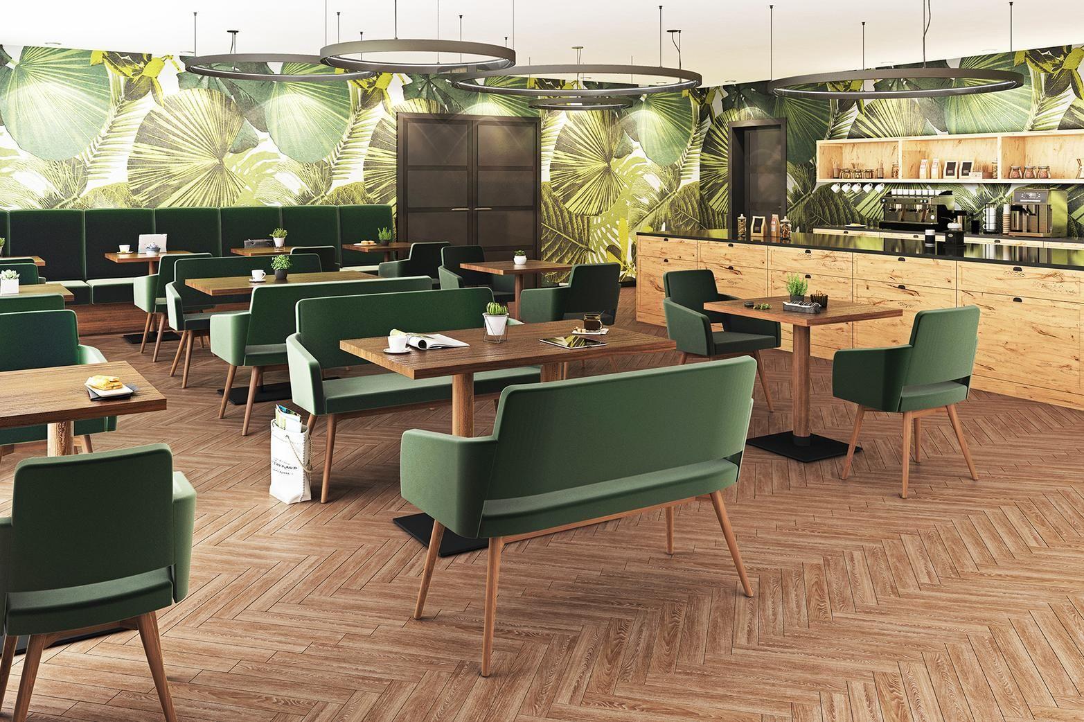 Hotel Einrichtung   Frühstücksraum   Gastronomie möbel, Haus interieurs, Möbel