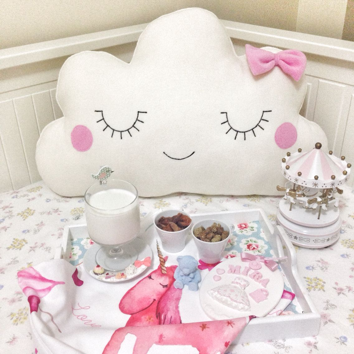 Bulut Aşk ı Home Sweet Home Pinterest Pillows