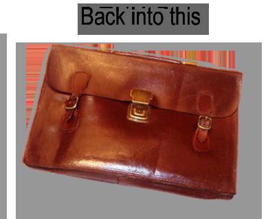Leather Handbag Repair In Nyc