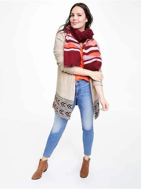 Women's Plus Size Clothes: This Month's Best Looks | Old Navy
