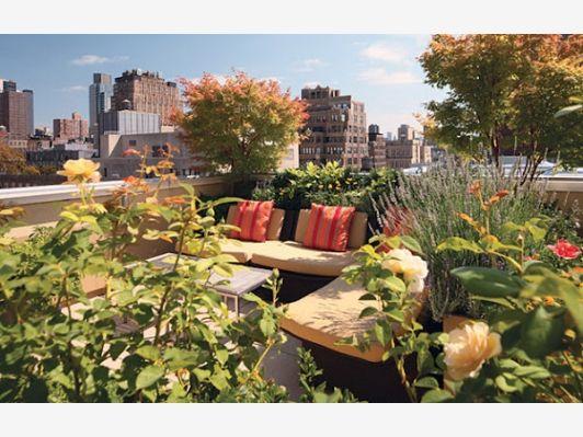 rooftop gardens (1) - Home and Garden Design Ideas