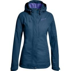 Photo of Women's jackets