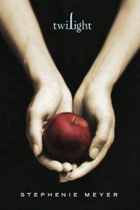 """Twilight"" weaves Mormon ideas into supernatural love saga"