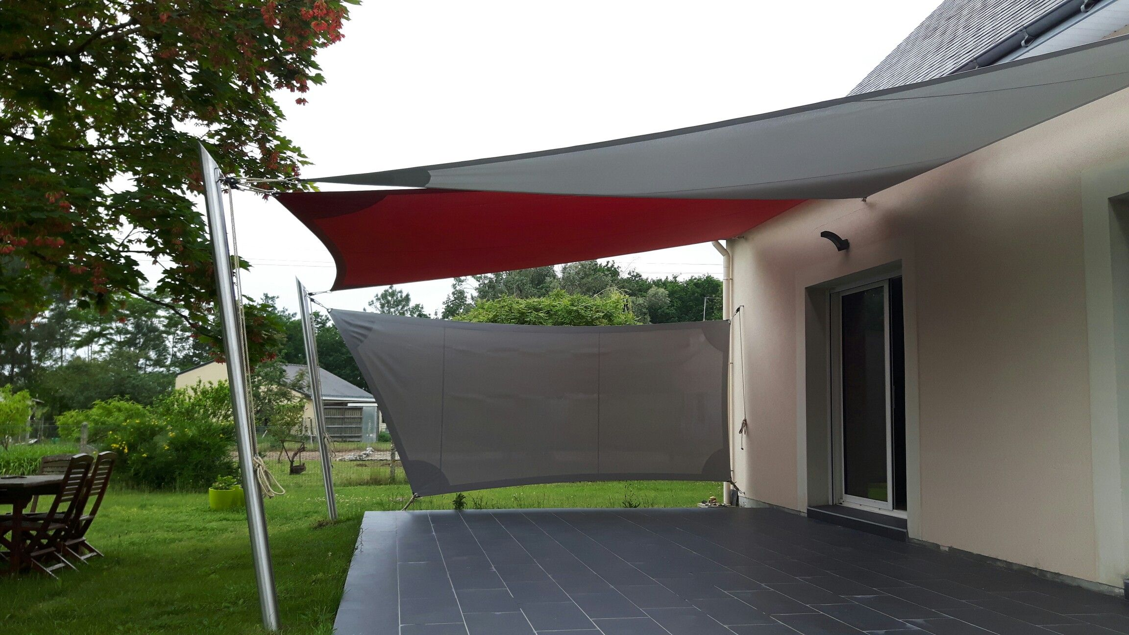 Brise Vue Outdoor Decor Home Decor Decor